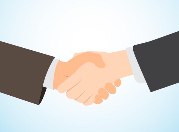Tips para negociar tu campaña publicitaria