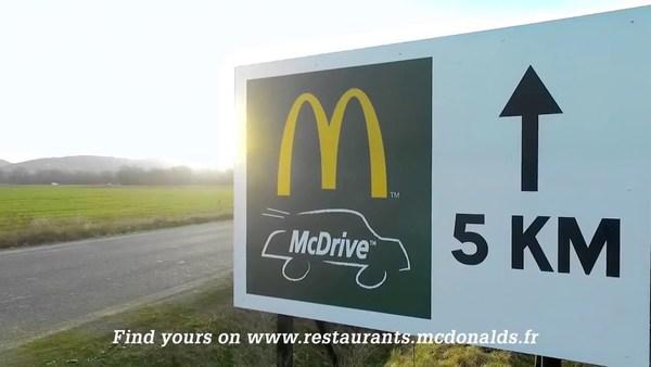 Tips de publicidad para restaurantes