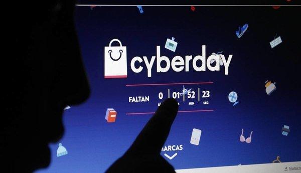 CyberDay 2019 ¿Cómo promocionarlo en la Vía Pública?