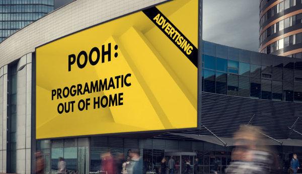 ¿Cómo será la publicidad exterior en 10 años en el mundo?