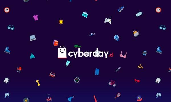 CyberDay 2021 ¿Cómo promocionarlo en la Vía Pública?