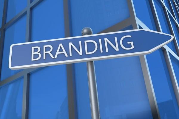 Publicidad exterior como estrategia de branding