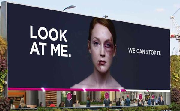 ¿Cómo hacer un afiche para publicidad en vía pública?