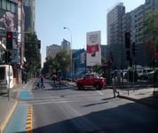 Tarapaca # 851 O-P -Santiago Centro