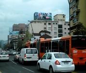 Providencia Nº 2457 (P-O) / Los Leones   (12,20x4) -Providencia