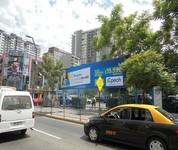 Tarapaca # 851 (12.00 X 3.00) N°2 - (por san francisco) -Santiago Centro