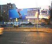 Tarapaca # 851 (12.00 X 3.00) N°1 -Santiago Centro