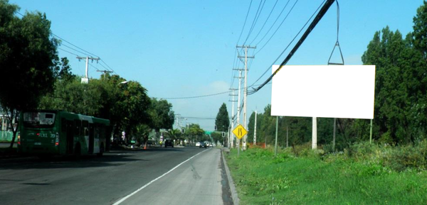 Foto de Ruta G-76 Km 9,4 / Ruta Padre Hurtado Camino Melipilla