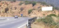 Ruta 68 Km 32 / Lo Prado