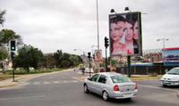 Ruta 5 con Videla