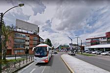 Av. Caupolican esq. Miraflores Nº 709 (S-N)-Temuco