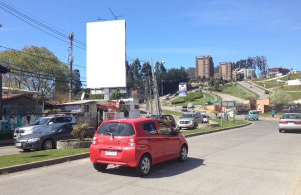 Foto de Subida el Venado-Concepción
