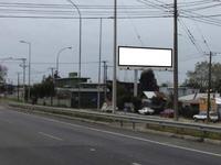 Salvador Allende Nº 1 esq. Los Cerezos-Puerto Montt