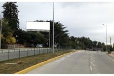 P.Aguirre Cerda Nº 1269 Sector Las Animas-Valdivia