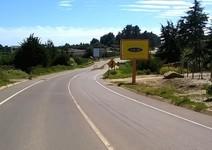 Thumb camino a punta de lobos desde cahuil a 50 km del cruce 1