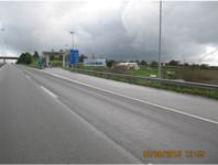 Ruta 5 Sur - Entrada Sur Llanquihue