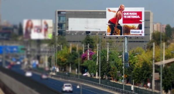 Foto de Avenida Vespucio / Las Torres
