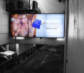 Cajas de luz - Estacionamiento Sub por 1 Oriente - Marina Arauco (1)