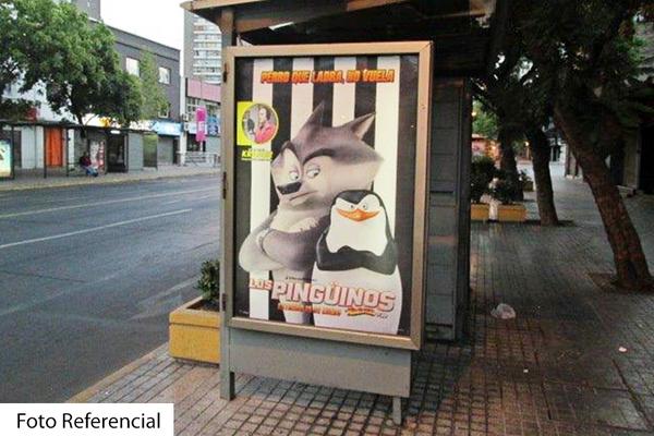 Foto de Miguel Claro 32 - Nva. Providencia