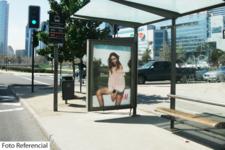 Providencia - Metro Salvador (Parque) Ref 1