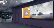 Thumb caja de luz zona de embarque preferente aeropuerto santiago 1