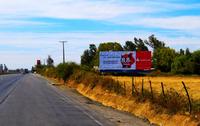 Curicó – Talca  KM 236680