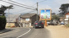 Thumb avenida del mar 778 puchuncavi region de valparaiso chile 1