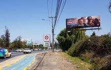 Carretera El Cobre 1427