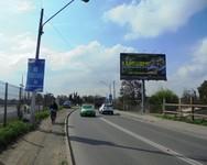 Ruta 78. La Farfana 448 / Autopista El Sol (Km. 10)