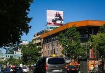 Providencia /  Bucarest (O-P)