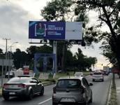 Canal Chacao/ 100mt Universidad Sta María - Quilpué