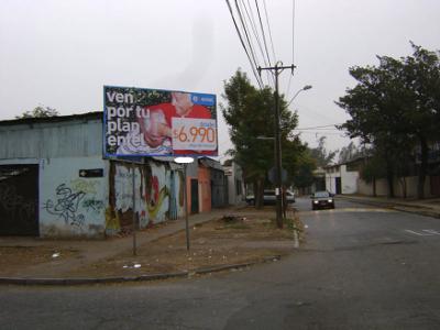 Porto Seguro 4614 / BLANCO GARCES