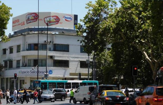 Providencia 2008 / Pedro de Valdivia