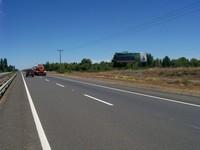 Ruta 5 Sur, E.N. Cabrero Km. 457,7