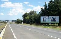 Ruta 5 Sur 634,77 / Fundo Los Castaños