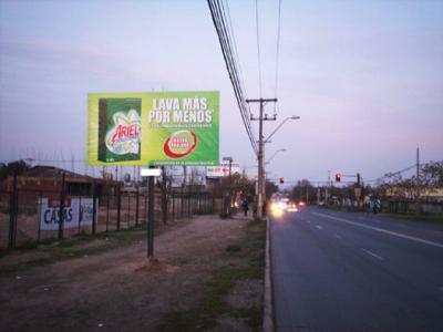 Foto de San Pablo 9519 / La Diosesis