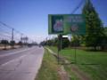 San Pablo 9530 /