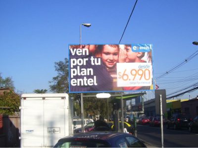 Vivaceta 1412 / Francia