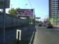 Vivaceta 2100 / Hipodromo Chile