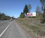 Ruta 5 Sur, E.S. Loncoche. Km. 752,98