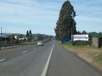 Ruta 5 Sur 679,85/Sector Lilanco E.S Temuco.