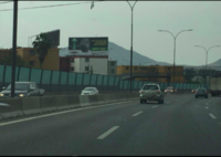 Thumb 2. autopista central   costanera nte  s a n