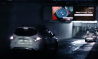 LED - Acceso Estacionamiento (1)