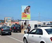 Mantencillo / Av El Mar 777 (N-S)