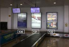Thumb sala de llegadas muro en cinta 1 132 1