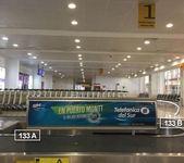 Thumb sala de llegadas entre cinta 1 133 b 1