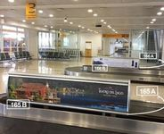 Thumb sala de llegadas entre cinta 3 166 b 1