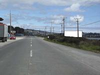 Thumb cam 084   ruta 5  entrada norte ancud