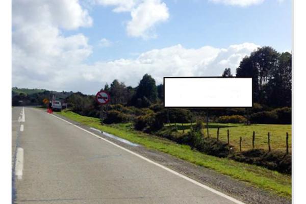 Foto de Ruta 5, Chiloé, Sector Curamo