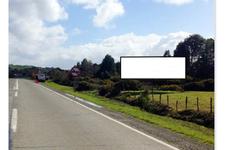 Ruta 5, Chiloé, Sector Curamo